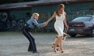 Movie Review - 'Hot Pursuit'