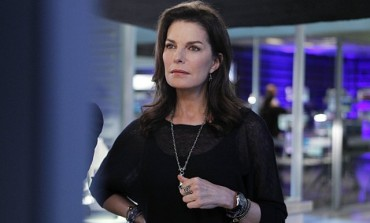 Sela Ward Will be Our Next Cinematic President in 'Independence Day 2'