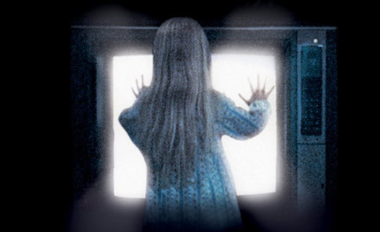 'Poltergeist' and The Death After Death Of Horror Reboots