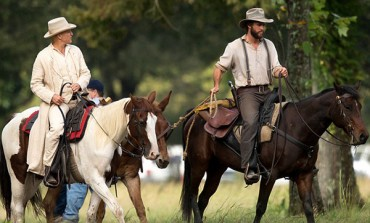 Lionsgate Acquires Liam Hemsworth, Woody Harrelson Western 'By Way of Helena'