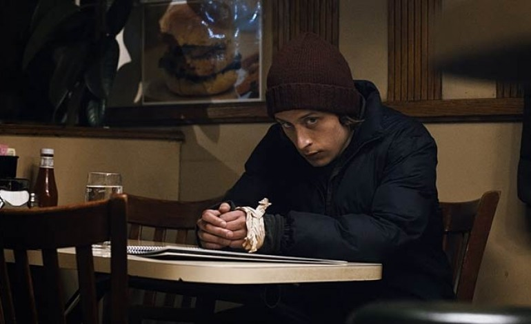 Rory Culkin Desperately Searches for a Lost Love in the Chilling 'Gabriel' Trailer