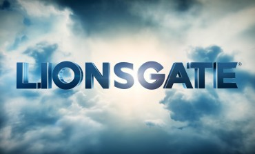 Lionsgate Acquires Charlize Theron-Seth Rogen Comedy 'Flarsky'