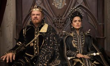IFC Films Picks Cannes Entry 'Tale of Tales'