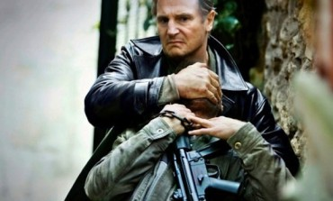Open Road Films to Distribute Liam Neeson Thriller 'A Willing Patriot'