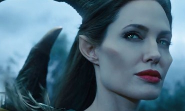 'Maleficent' Sequel in the Works at Disney