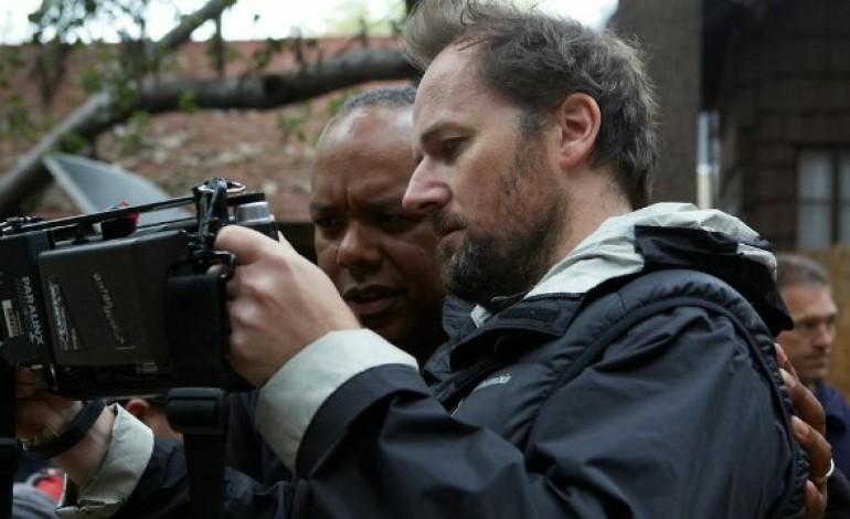 Rupert Wyatt is Directing 'Gambit'