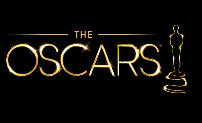 Film Academy Invites 322 New Members