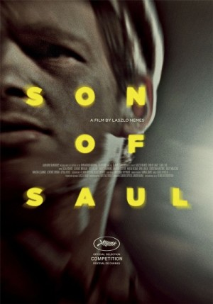 son_of_saul_3