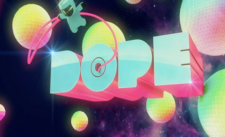 'Dope' Red Band Trailer Holds Nothing Back