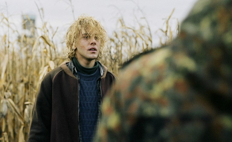Xavier Dolan's Fourth Feature 'Tom at the Farm' Heads to U.S. Theaters