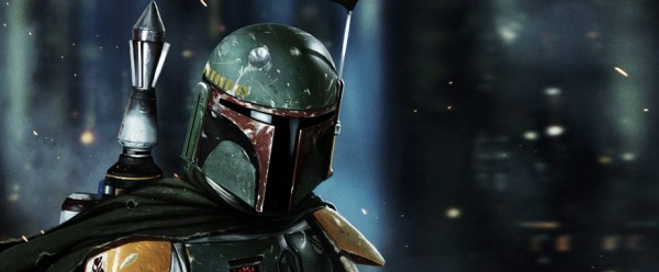 1360175536_boba_fett_movie-oo2