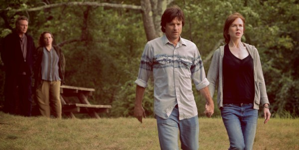'The Family Fang'