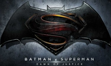 'Batman v Superman: Dawn of Justice' Takes Over Comic-Con and Premieres a New Trailer