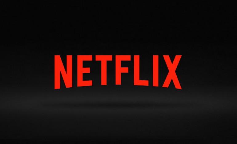 Netflix release dates 2015