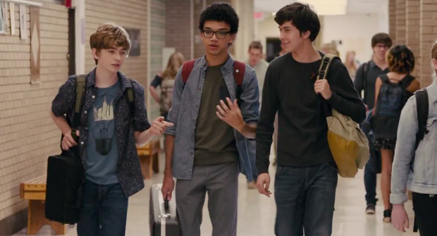 PaperTowns2