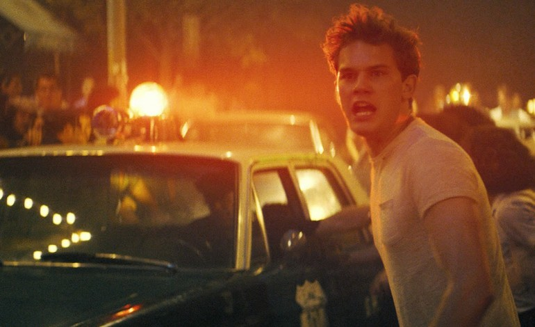 Roland Emmerich's 'Stonewall' Headed to Theaters This Fall