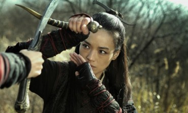 Trailer for Cannes Hit 'The Assassin' Reveals Film's Beauty and Intensity