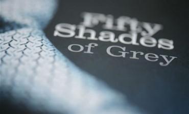 Tyler Hoechlin Joins 'Fifty Shades Darker'