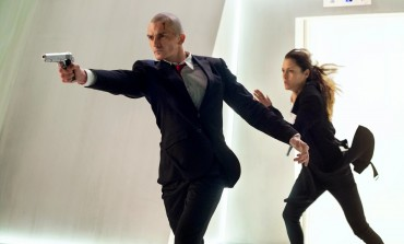 Movie Review - 'Hitman: Agent 47'