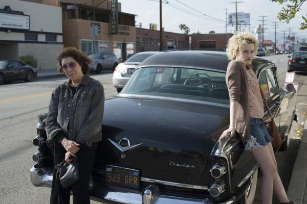 la-et-mn-los-angeles-film-festival-laff-daily-update-lily-tomlin-grandma-20150610