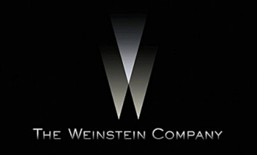 Harvey Weinstein Steps down from The Weinstein Company in the Wake of Sexual Allegations