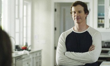 Rob Huebel Joins Cast of Untitled Will Farrell-Amy Poelher Comedy