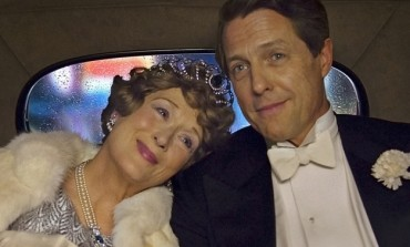 Movie Review – 'Florence Foster Jenkins'