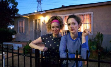 Movie Review – 'Addicted to Fresno'