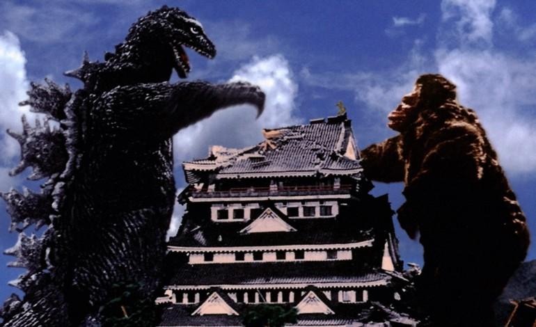 King Kong Moves to Warner Bros., Setting Up a 'Godzilla vs. King Kong' Crossover