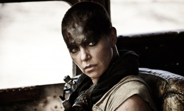 Charlize Theron to Star in Spy Thriller 'The Gray Man'