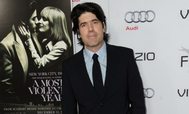 J.C. Chandor to Direct 'Triple Frontier'