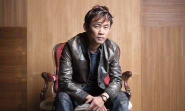 James Wan to Produce New Line's 'The Boy Who Drew Monsters' Adaptation