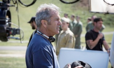Mel Gibson No Longer Working on 'Suicide Squad' Sequel