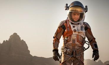 Matt Damon Opines about #MeToo; Gets Backlash
