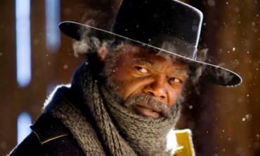 Quentin Tarantino Has Two Different Cuts of 'The Hateful Eight' Heading to Theaters
