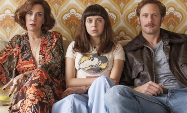 'Diary of a Teenage Girl' Breakout Bel Powley Cast as Lead in 'Carrie Pilby'