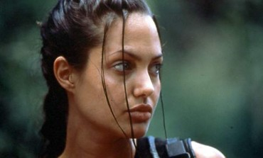 Roar Uthaug to Direct 'Tomb Raider' Reboot