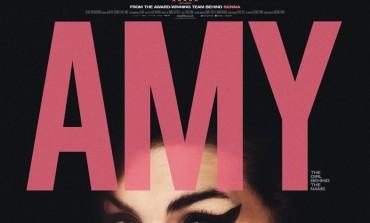 'Amy' Director Asif Kapadia Boards Rolls Royce Origins Pic 'Silver Ghost'