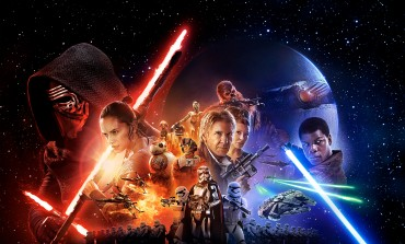 Critics' Choice Awards Adds 'The Force Awakens' to its Best Picture Line-Up