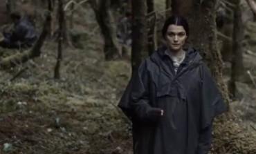 Bleecker Street Acquires 'Denial' Starring Rachel Weisz