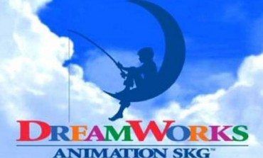 Edgar Wright to Direct Untitled DreamWorks Animated Project