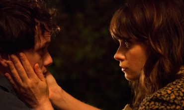 Sony Acquires 'Driftless Area' with Zooey Deschanel and Anton Yelchin