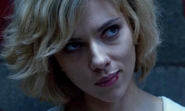Scarlett Johansson In Talks to Star in 'Move That Body'