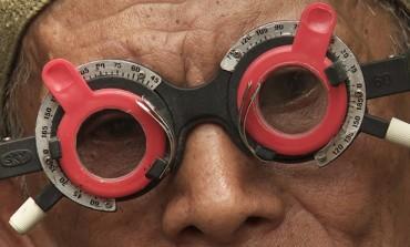 Fifteen Documentaries Advance in 2015 Oscar Race