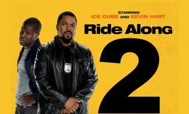 January Movie Preview
