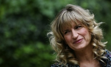 Catherine Hardwicke in Talks to Direct Horror Thriller 'Wish Upon'