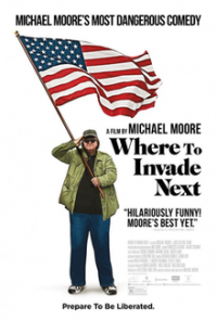 Where_to_Invade_Next_poster