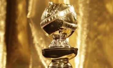 Live Blog: 2021 Golden Globe Movie Awards