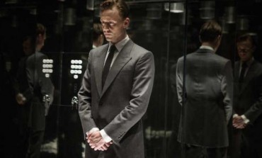 Check Out the First Trailer for 'High-Rise' with Tom Hiddleston