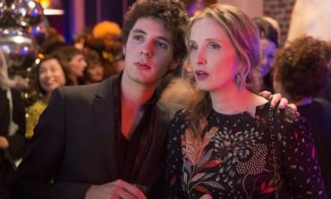 FilmRise Acquires Julie Delpy's 'Lolo'